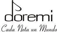 Academia DoReMi