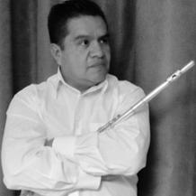 Ismael González