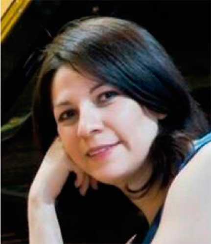 Miroslava Alacoque Rodríguez